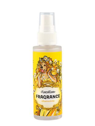 Parfém pro psy heřmánek