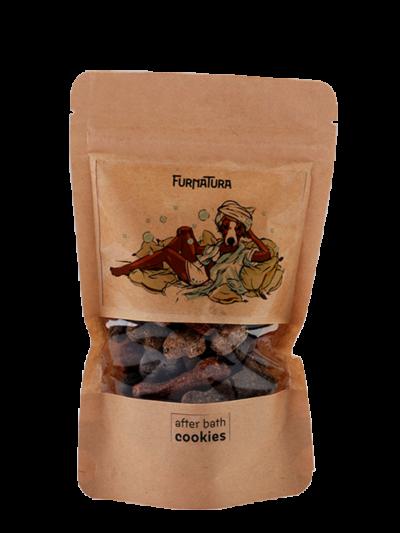 Psí sušenky
