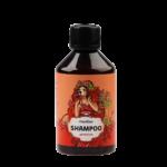 Furnatura šampon geraniumánek