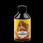 Furnatura šampon sladký pomeranč